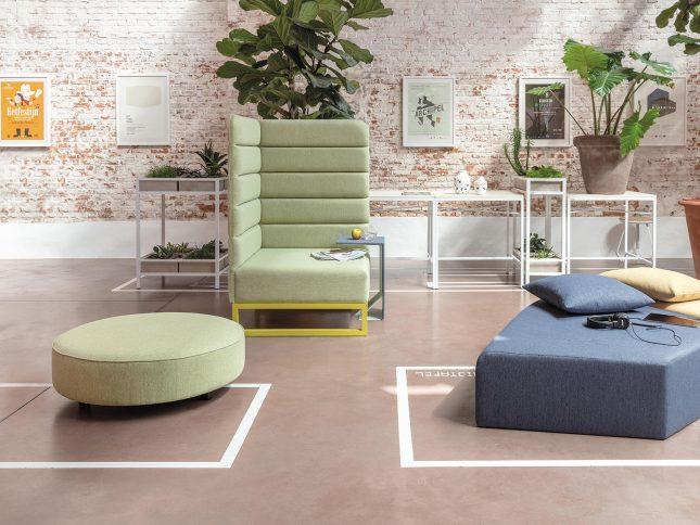 design-meubels-signum