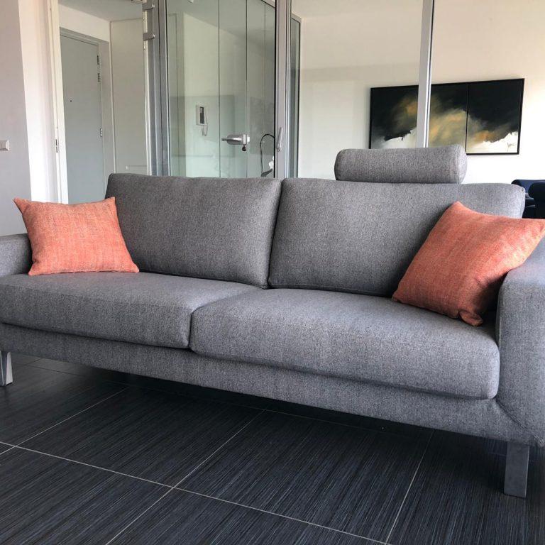 Duurzame design meubels