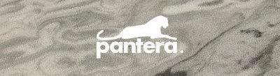 Pantera vulmateriaal